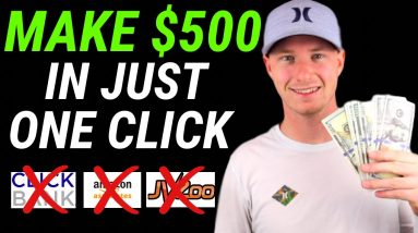 3 High Paying Affiliate Programs To Jump On Now! (2020)
