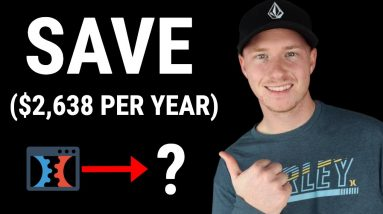 2020's Best ClickFunnels Alternative (Save $2,638/Year With This Easy-Switch) | Builderall Tutorial