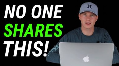 Top 7 Online Business Ideas For 2020 - How To Make $10K A Month Online