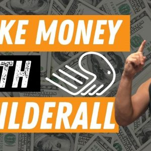 BuilderAll Affiliate Program REVIEW👉 How to Make Money with BuilderAll 2 TIER Affiliate Program