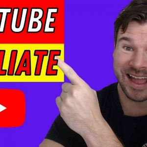 How To Create A Youtube Channel For Affiliate Marketing | Make Money on YouTube FAST!