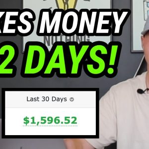 How To Start & Launch An Affiliate Marketing Business in a Weekend! (Beginner Friendly)