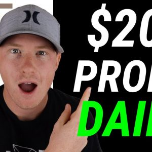 Fastest Way To $1,000 Per Week On Clickbank Using Facebook Ads (FULL TUTORIAL)